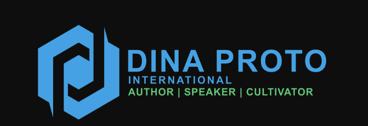 Dina Proto, RN
